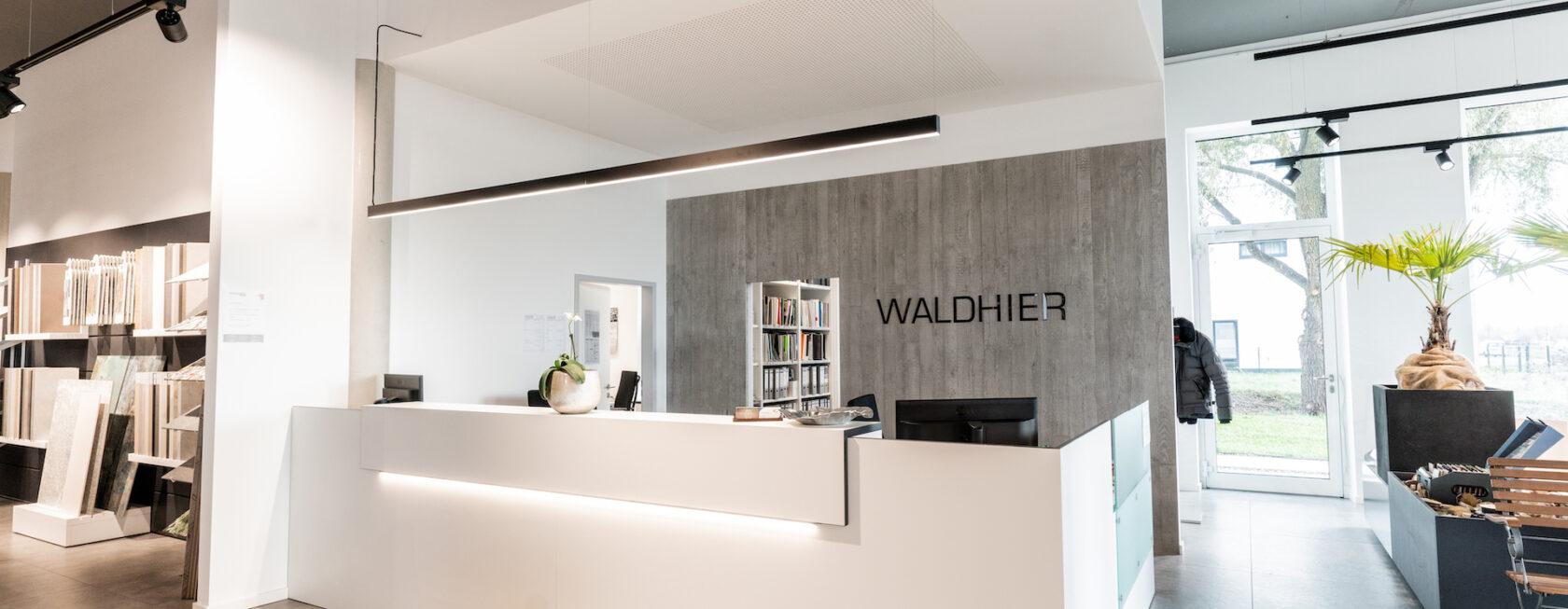 Fliesen-Waldhier-Hallbergmoos-06